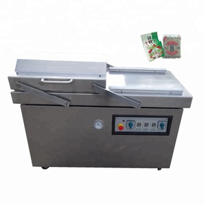 new arrival pillow compress vacuum packing machine