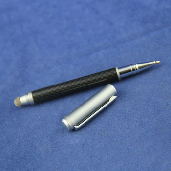 Jiangxin Smartphone Touch Pen,Mobile Phone Touch Pen,Cellphone Touch Pen