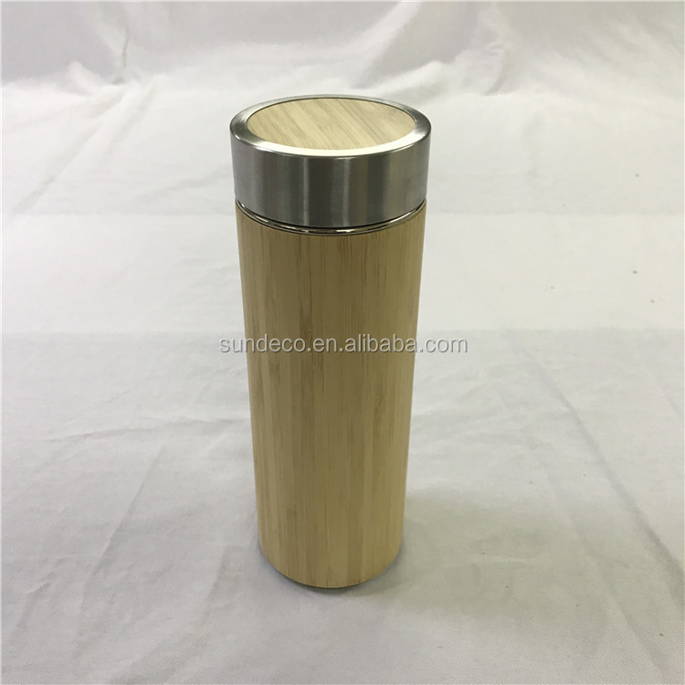 Hot selling insulated high quality custom logo printing stainless steel sport bottle