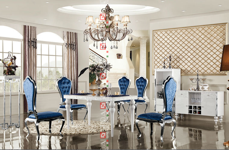 french style dining room furniture. beautiful dining cheap dining chairs set of 4  compact table and french  style intended french style dining room furniture