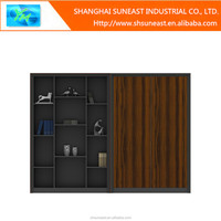 office filing cabinet sapce saving storage office wood filing cabinet