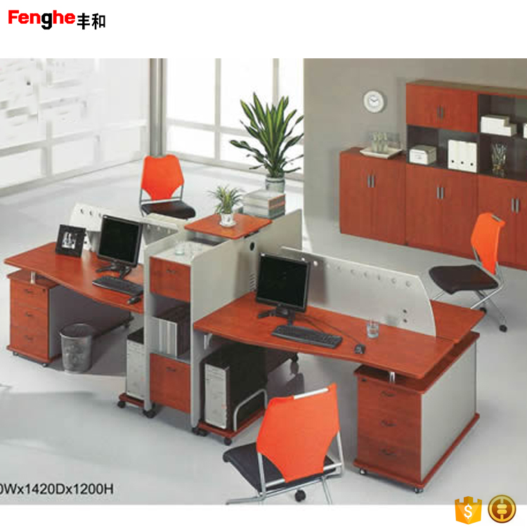 Used Office Room Dividers, Used Office Room Dividers Suppliers And  Manufacturers At Alibaba.com