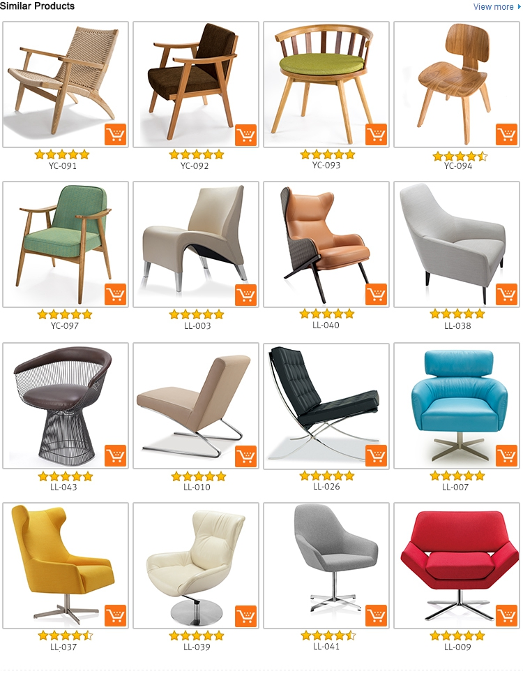 Fine Wooden Modern Design Coffee Chair Cafe Chair Relaxing Chair View Relaxing Chair Joyues Product Details From Guangzhou Joyues Furniture Co Ltd On Ibusinesslaw Wood Chair Design Ideas Ibusinesslaworg
