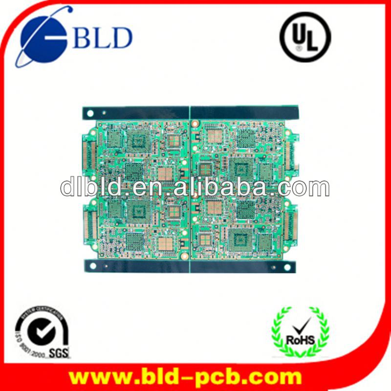 th5.1x5.0 tact switch antu dust smd for pcb manufacturer