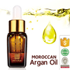 /product-detail/hair-care-treatment-product-pure-organic-argan-oil-from-morocco-deep-hydrating-repair-hair-argan-oil-60421202995.html