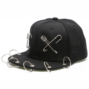39f90046164b1f Studded Flat Hat-Studded Flat Hat Manufacturers, Suppliers and Exporters on  Alibaba.comSports Caps