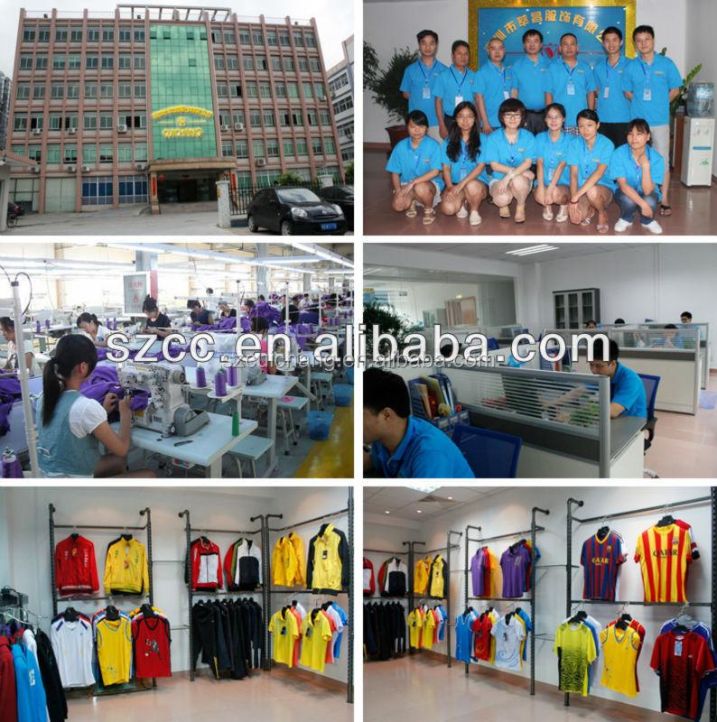 Wholesale Egyptian Cotton T-shirts Blank,Wholesale Bulk Plain ...