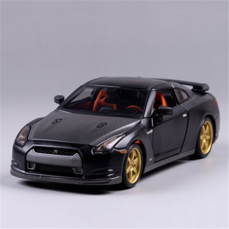 Popular Nissan Sports Car Models-Buy Cheap Nissan Sports