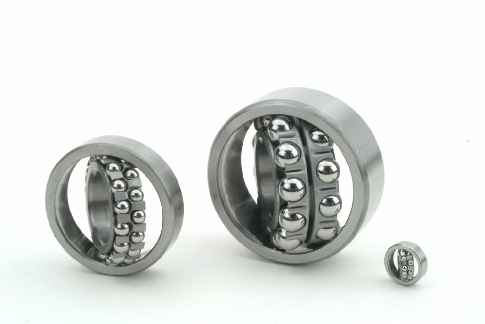 High quality 1218 1218M 1218K self-aligning ball bearing