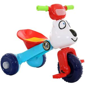 baby tricycle kids 3 wheel bicycle plastic tricycle kids bike three wheel baby bike tricycle for children