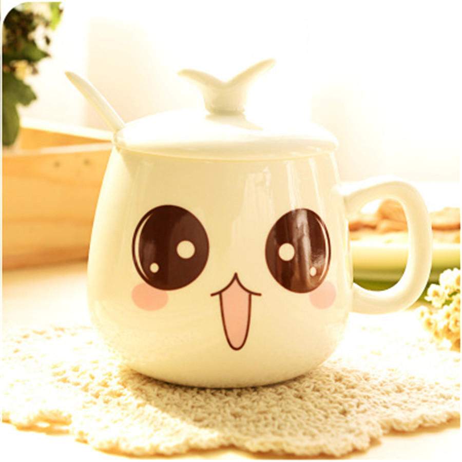Popular Sweetie Cups-Buy Cheap Sweetie Cups lots from ...