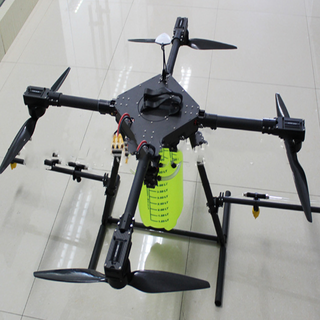 China Mmc Uav, China Mmc Uav Manufacturers and Suppliers on