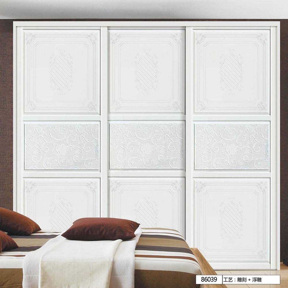 Modern Design Bedroom Furniture Wardrobe, Modern Design Bedroom ...