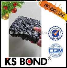water permeable stone glue