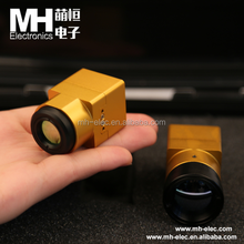 Thermal Imaging Very Very Small Hidden Camera