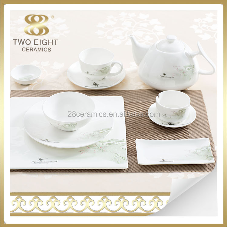 sc 1 st  Alibaba & China asian dinnerware wholesale ?? - Alibaba