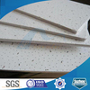 mineral fiber usg ceiling tile prices