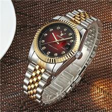 Reloj hombre лучший бренд Роскошные Кварцевые часы мужские спортивные наручные часы Rolexable 2019 zegarki meskie Relogio Masculino Hodinky(Китай)