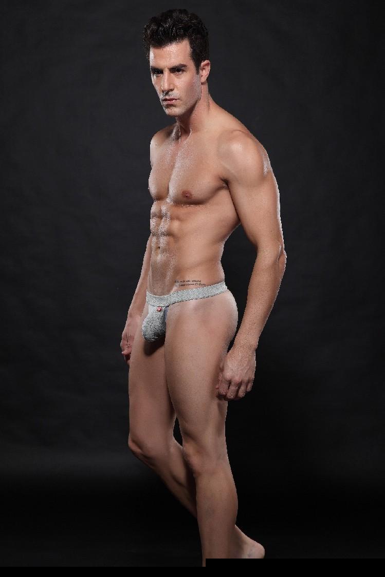 Hot Picture Men In Underwear 4
