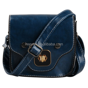 Pu Leather Branded Sling Bag,Cute Shoulder Sling Bag For Girls ...