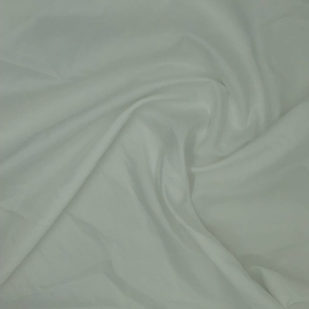 100% polyester brushed  fabric