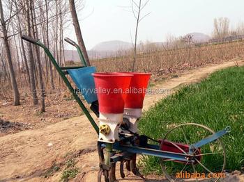 2 Row Corn Planter Two Row Planter For Sale