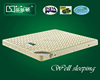 mattress for hospital beds mattress for sale