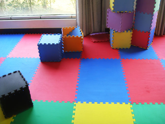 moquette pour chambre bb moquette chambre fille tapis moquette paroles u2013 montpellier 37. Black Bedroom Furniture Sets. Home Design Ideas