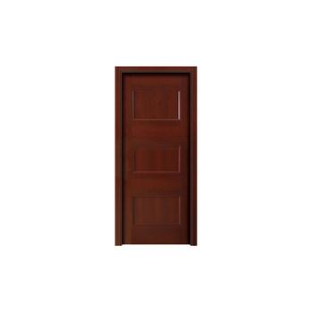 оптовая продажа твердой древесины двери гаражажилой секционные твердой древесины окна гаража комплектдеревянные двери гаража панели Buy