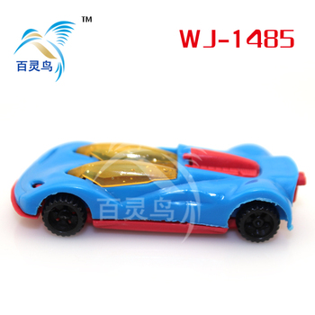Small Kids Toys Car Mini Funny Baby Play Boys Toy Buy New Boy Toys