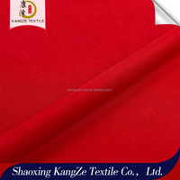 Cheap Price For 95/5 Polyester Spandex FDY 4 Way Stretch Knitting Fabric