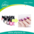 Nail polish UV gel nail gel