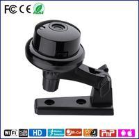 car security camera security cameras online cheap cctv
