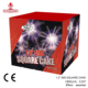 1.2 inch wholesale cheap price 49 shots salute CE cake fireworks