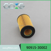 Mighty oil filters find oil filter for my car OE 90915-30002 for Toyota