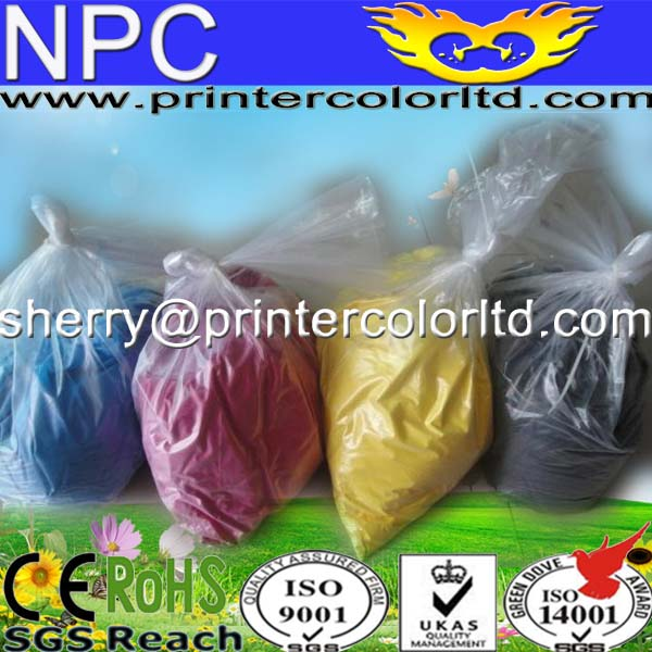 toner for OKI data color toner powder Compatible for OKI data c9600 c9650 c9800 c9850 c9655 toner for OKI data toner powder