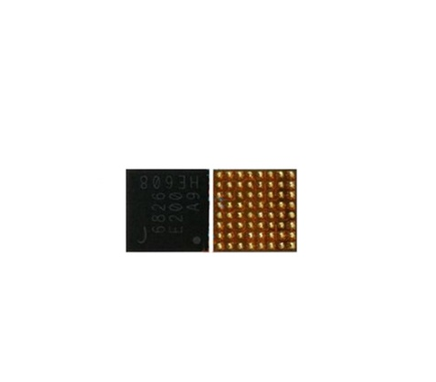 Original Novo Baseband Poder CIMP IC PMB6826 6826 para iphone 7 7 plus