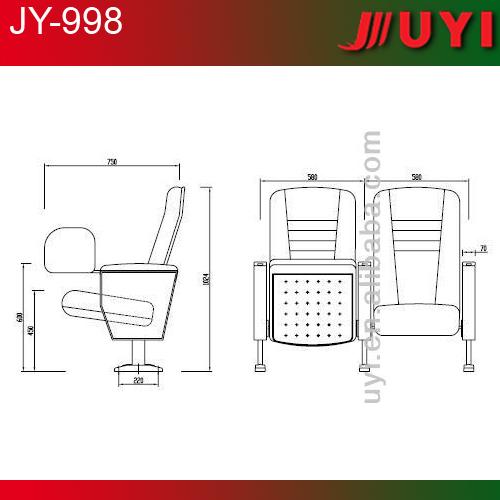 4500 Koleksi Desain Kursi Yang Ergonomi HD