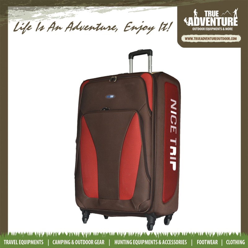 Sky Travel Trolley Bags, Sky Travel Trolley Bags Suppliers and ...