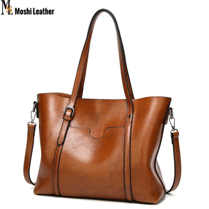 Hand Bags Leather f79a25aea199e