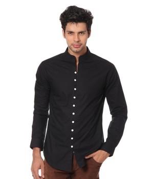 Mens Fashion Shirt Bangladeshi Supplier Price Very Competitive ...