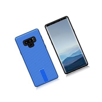 the latest 1c2da 0735d New Design Stripe Carbon Fiber Cases For Samsung Galaxy Note 9,Slim Armor  Mobile Phone Case Cover - Buy New Design Stripe Carbon Fiber Cases For ...