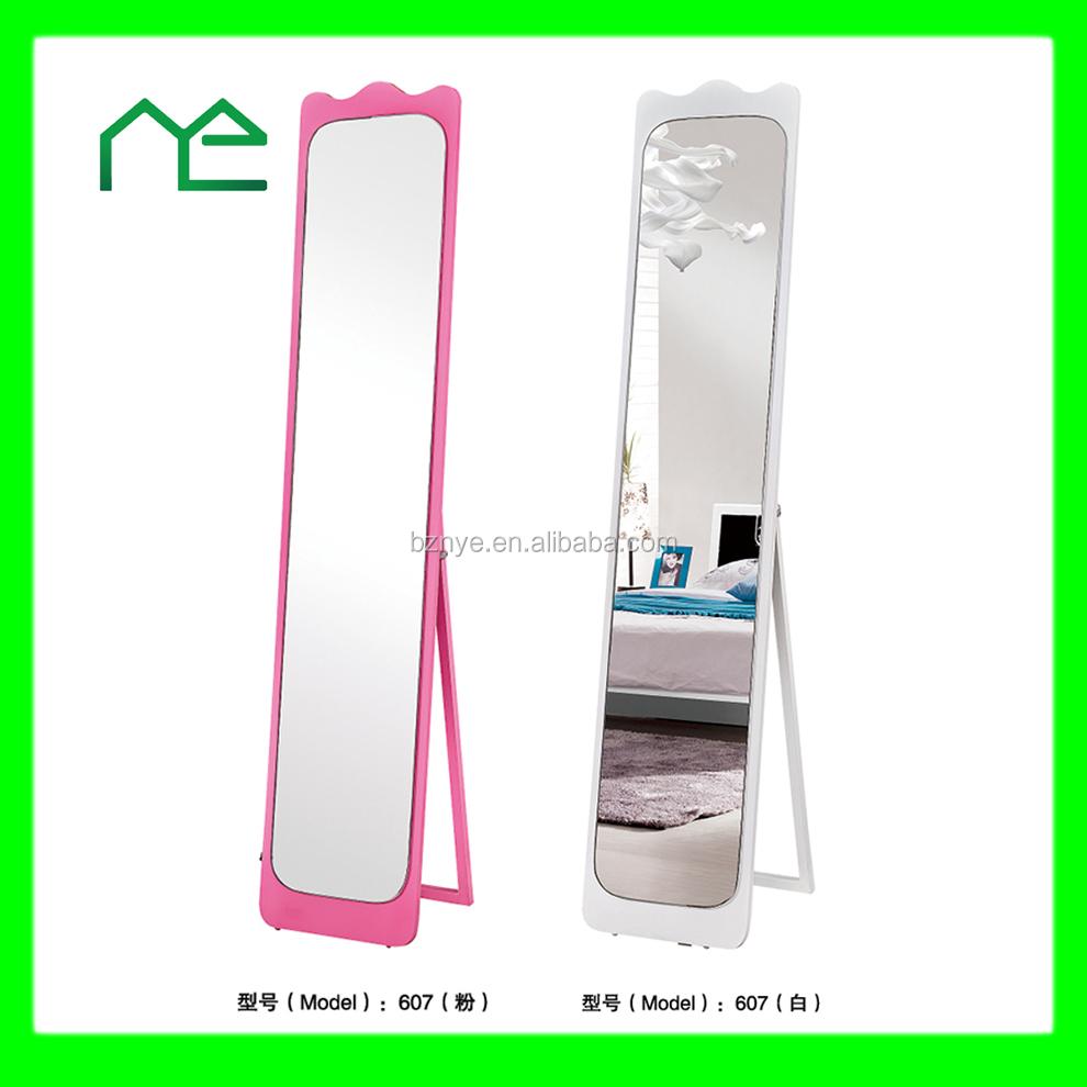 Finden Sie Hohe Qualität Spezielle Spiegel Hersteller und Spezielle ...
