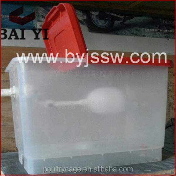 Wholesale High Quality Rabbit Cages Accessories Feeders And Waterers