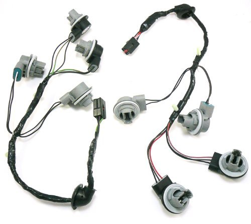 cheap ford mustang wiring harness find ford mustang wiring harness rh guide alibaba com
