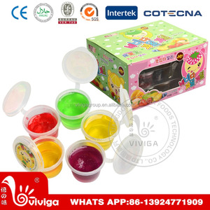mini jelly cup