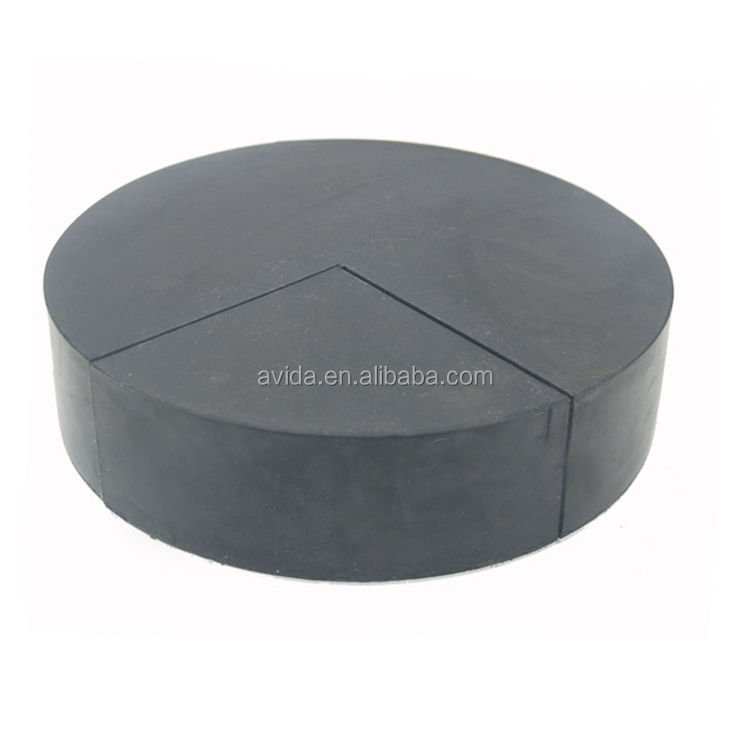 Rubber Bridge Bearing Pad, Rubber Bridge Bearing Pad Suppliers And  Manufacturers At Alibaba.com