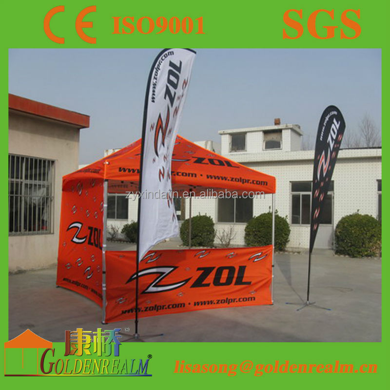 high quality durable foldable beautiful practical convenient event ten/stretch tent/outdoor tent/car