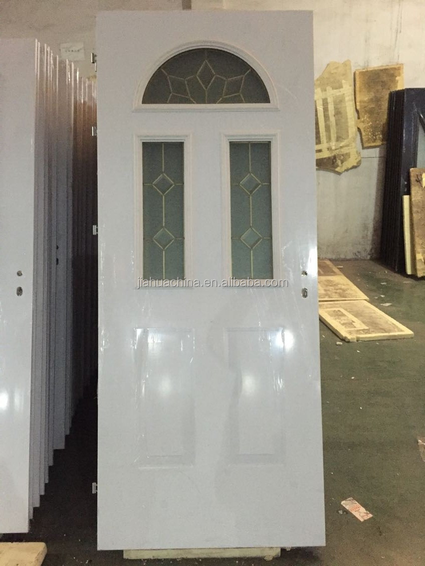 exterior door suppliers. kitchen exterior french steel doors and windows china alibaba - buy product on alibaba.com door suppliers