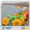 factory directly provide best quality water tricycle with three big wheels